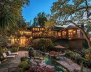 27760 Edgerton Rd, Los Altos Hills image