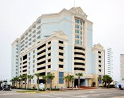 2501 Ocean Blvd. S Unit 901, Myrtle Beach image