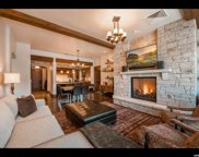 8902 Empire Dr., Park City image