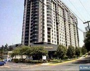 1265 15th Street Unit 8 A, Fort Lee image