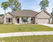 9806 Maxwell Run, Mobile, AL image