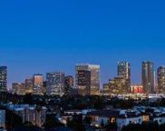 10430     Wilshire Boulevard   704, Los Angeles image