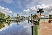 1495 SW Egret Way, Palm City image