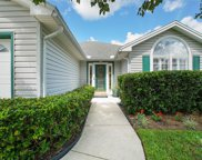 2510 TWIN SPRINGS DR S, Jacksonville image