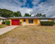 10134 Holly Drive, Port Richey image