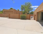 12636 N 68th Place, Scottsdale image