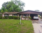 3475 Southern Pines Drive, Fort Pierce image