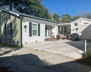 6001 - N7 S Kings Hwy., Myrtle Beach image