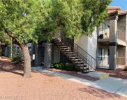 1575 WARM SPRINGS Road Unit #1713, Henderson image