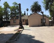 4006   W Hazard Avenue, Santa Ana image
