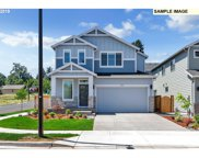 7691 SW Hansen  LN Unit #Lot25, Tigard image