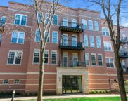 247 West Scott Street Unit 308, Chicago image