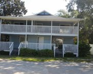 302 S 33rd Ave. S, North Myrtle Beach image