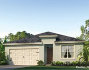1824 Partin Terrace Road, Kissimmee image