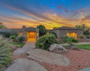 2259 Stone Cliff  Dr, St George image