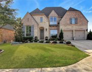6441 Lost Pines Drive, McKinney image