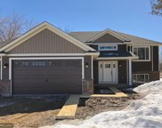 27544 Lacy Avenue, Chisago City image