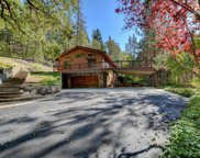 800 Elk Creek  Road, Trail image