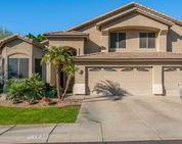 1716 E Quail Avenue, Phoenix image