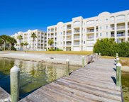 27770 Canal Road Unit 2209, Orange Beach image