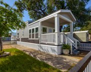 7252 White House Dr, Anderson image
