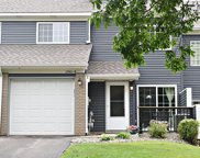 1795 Donegal Drive Unit #9, Woodbury image