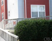 700 W First Street, Kill Devil Hills image