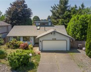 4505 29th Ct SE, Lacey image