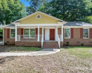 7209 Starvalley  Drive, Charlotte image