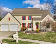 5510 Heatherwood Court, Dublin image