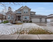 3229 W Canyon Dr, South Jordan image