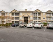 260 Woodlands Way Unit #1, Calabash image