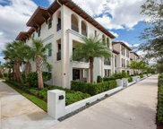 13374 Alton Road, Palm Beach Gardens image
