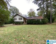 5709 Old Leeds Road, Irondale image