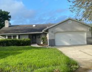 3651 Kitely Avenue, Boynton Beach image