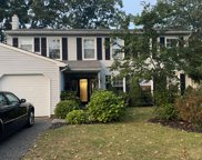 106 Maine Street, Toms River image