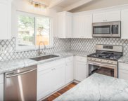 3524 Fisher Pl, Carmel image