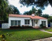 770 Ne 77th St, Miami image
