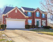 6580 Divot  Court, Miami Twp image