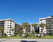 1001 Benjamin Franklin Drive Unit PH4, Sarasota image