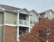 2025 Woodmont Blvd Unit #248, Nashville image