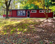 22 Overbrook Dr, Cherry Hill image