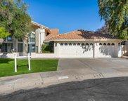 9286 E Corrine Drive, Scottsdale image