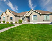 1282 Cameo Dr, Richland image