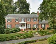 2845 Fairmont Road, Winston Salem image