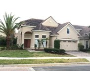6951 Brescia Way Unit 1, Orlando image