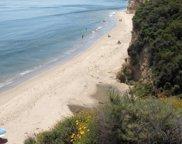 196     Paradise Cove Rd., Malibu image