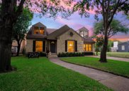 7519 Caillet Street, Dallas image