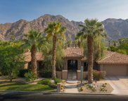 77327 Chocolate Mountain Road, Indian Wells image