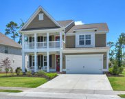 821 Bedminister Lane, Wilmington image